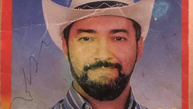 Quatro acusados de matar o prefeito de Monte Alegre de Goiás, vão a júri popular