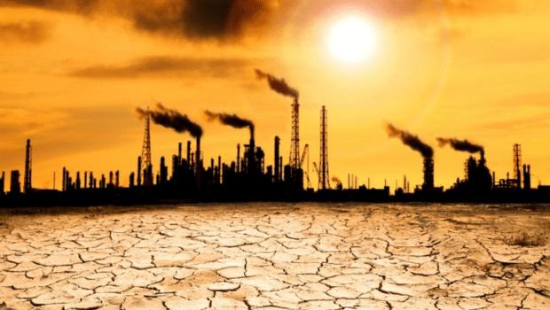 Doenças infecciosas ficam mais propensas a serem transmitidas com as mudanças climáticas