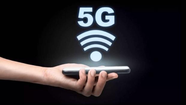 15 empresas de telecomunicação se inscrevem em leilão do 5G
