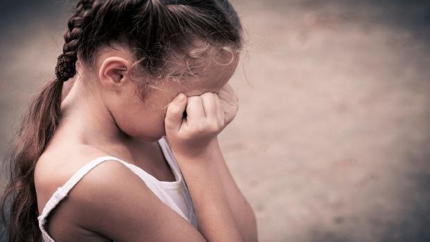 Goiás registra mais de 2 mil casos de estupro em adolescentes até 19 anos em 2020