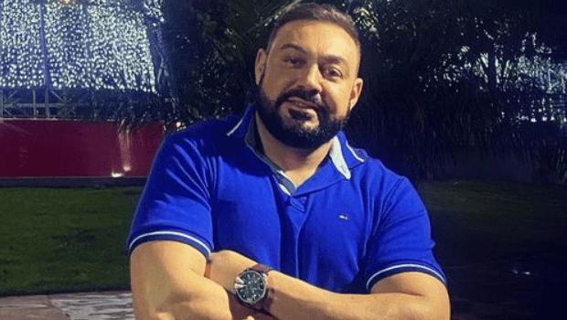 Ginecologista é indiciado por violação sexual de quatro vítimas em Abadiânia