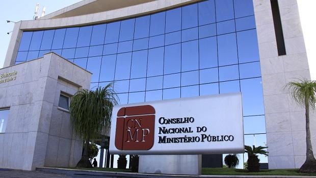 Instituições se posicionam contra mudanças no Conselho do Ministério Público