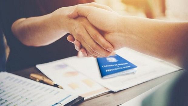 Iniciativa pioneira cria ambiente de conciliação trabalhista 100% digital