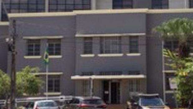 Justiça Eleitoral nega pedido de recurso que pedia anulação de candidaturas do Avante em Goiânia