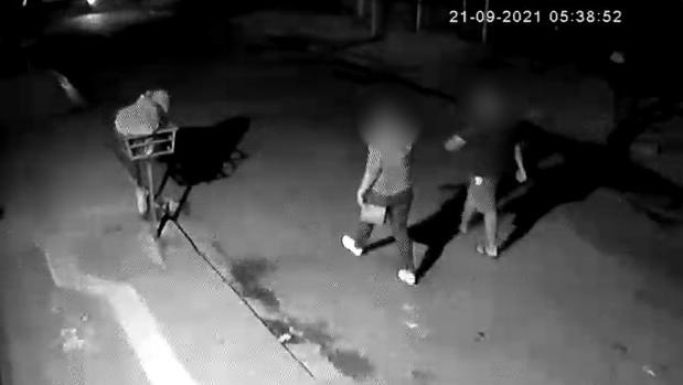 PC indicia mulher e namorado por homicídio registrado inicialmente como latrocínio em Goiânia
