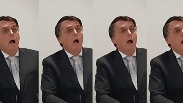 """CPI não põe """"genocida"""" na testa de Bolsonaro, mas deveria acusá-lo, sim, de homicídio"""