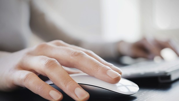 Gaepe-GO recomenda aos municípios instalação de Medidor Educação Conectada