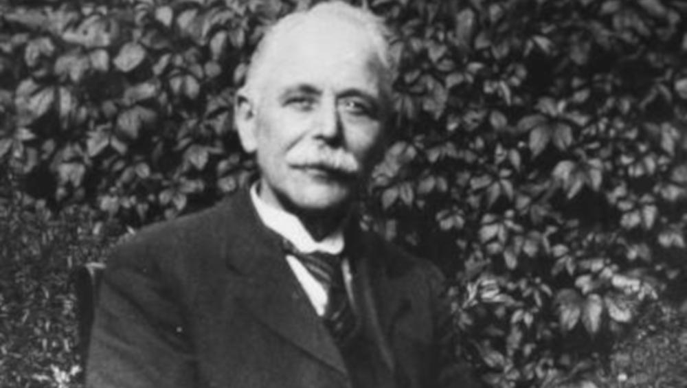 Segredo sobre filho ilegítimo de Karl Marx durou 111 anos