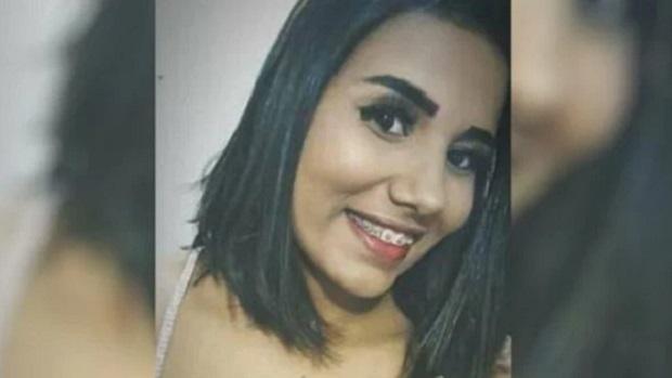 No meio de uma multidão, homem mata jovem de 18 anos no interior de Goiás