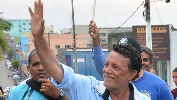 Ex-prefeito de Minaçu é condenado por improbidade administrativa
