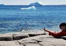 Sea Spirit, um novo navio para Ártico e Antártica
