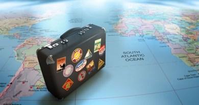 Franquias de turismo crescem e apostam nas vendas de pacotes para o mês de Julho