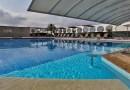 No mês de aniversário, Mendes Plaza Hotel (Santos) dá 30% de desconto em pacote de hospedagem