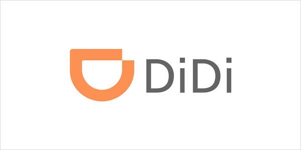 DiDi 使い方