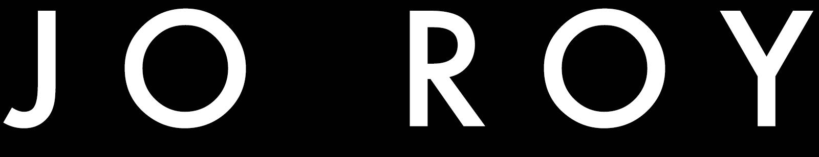 J o   R o y