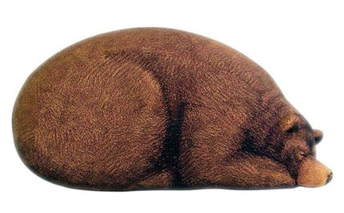 https://i1.wp.com/www.jorymon.com/images/2009/september/grizzly_bear_bean_bag1.jpg