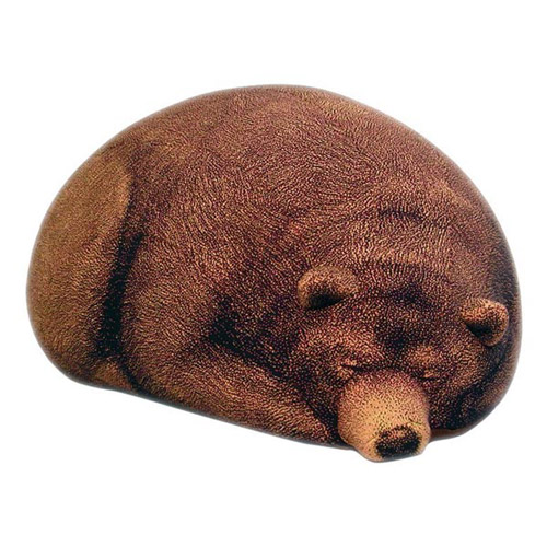 https://i1.wp.com/www.jorymon.com/images/2009/september/grizzly_bear_bean_bag2.jpg