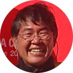 JOSA副理事 森村圭一朗
