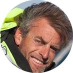 Jean Christophe Case