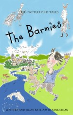 The Barmies