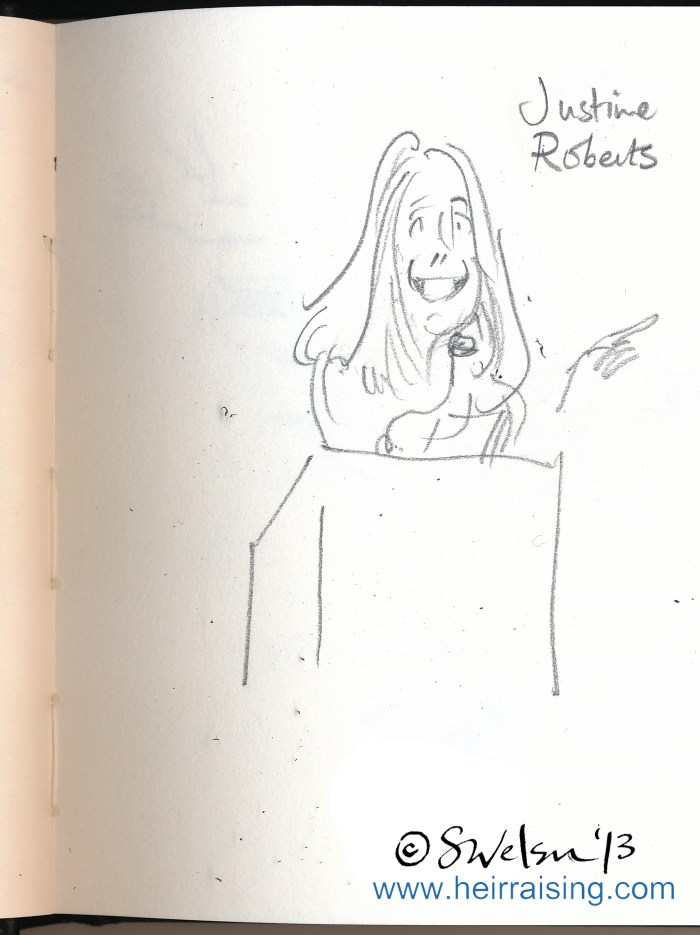 JustineRobertsweb