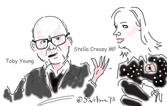 Stella&Tobyweb