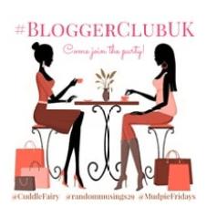 BloggerClubUk