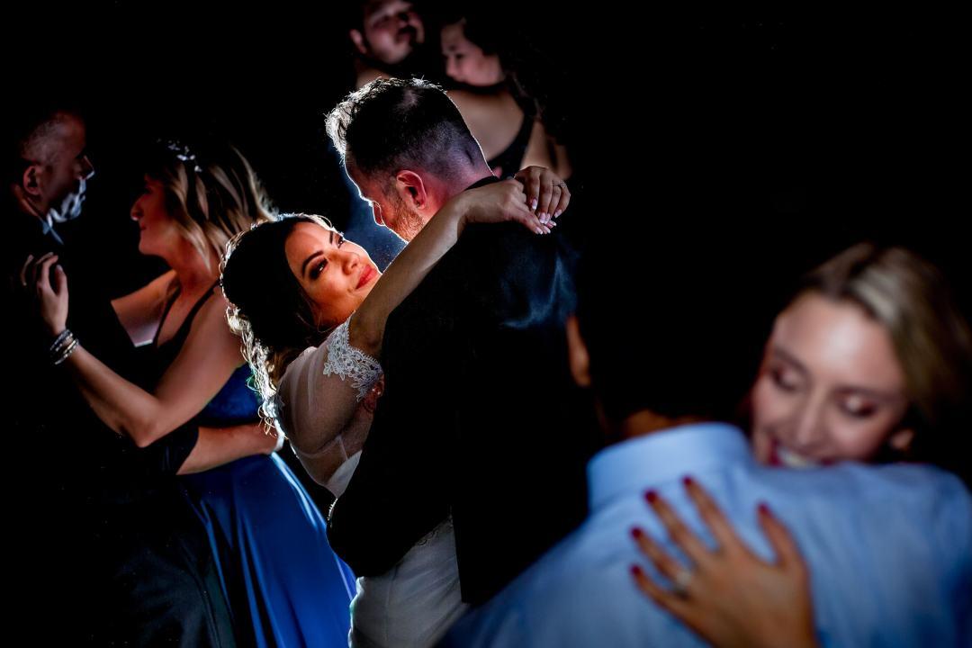 timberline-wedding-ravens-nest-ceremony-rita-kyle-worlds-best-wedding-photos-josandtree-90