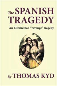 The-Spanish-Tragedy