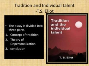 tradition-and-individual-talent