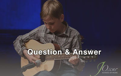 Question_and_Answer