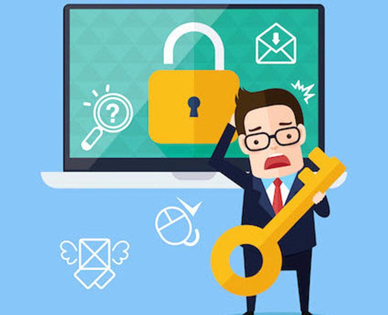 veiligheid en privacy