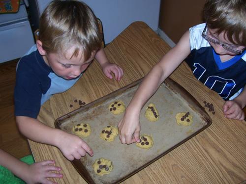 cookiecountingwithkids
