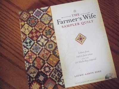 FarmersWife