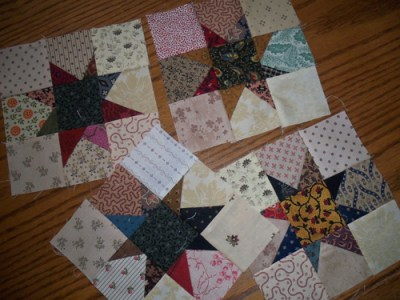 MaverickStars-blocks