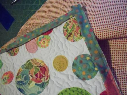 QuiltingBinding-1