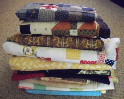 StackofQuilts
