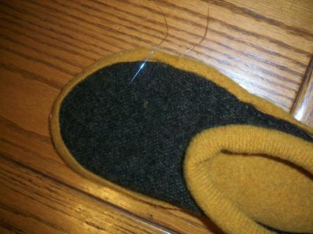 slippers-8
