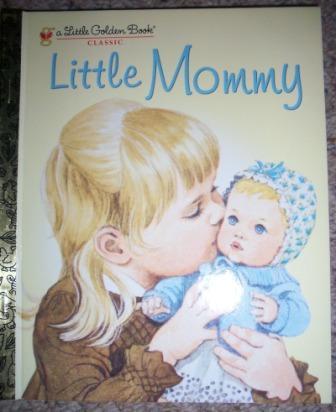 LittleMommy-4
