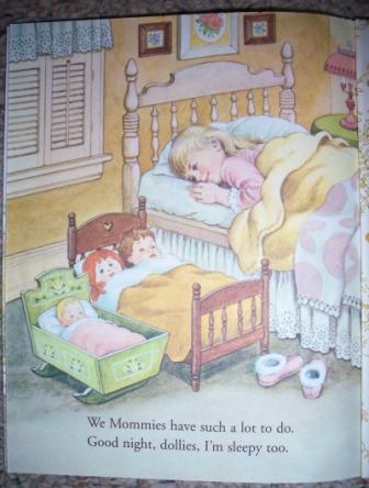 LittleMommy-5