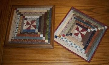 Quilt-Square-Quilt-along-log-cabin