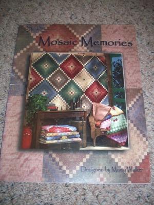 MosaicMemories