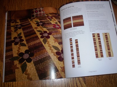 UrbanCountryQuilts-applique
