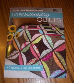 UrbanCountryQuilts-cover