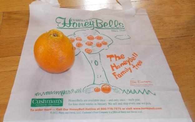Honeybells-2