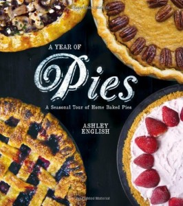 a-year-of-pies-ashley-english