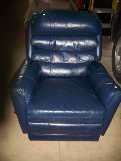 recliner-2