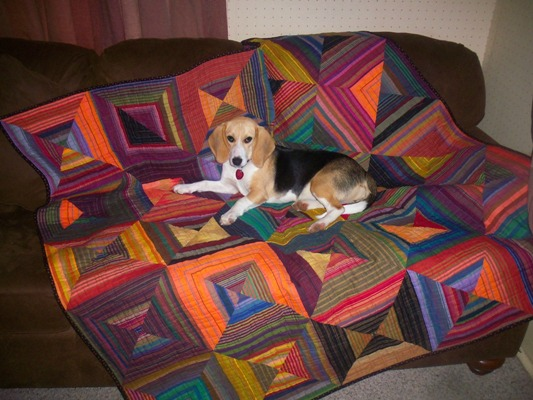Ruby-Quilt-1