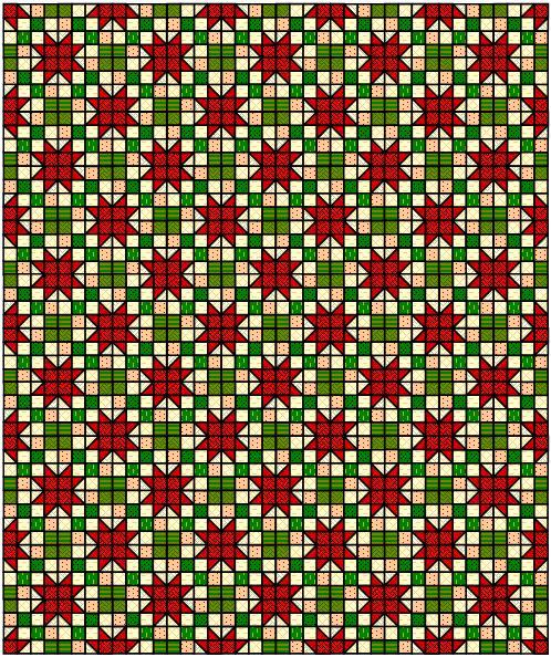 block-quilt