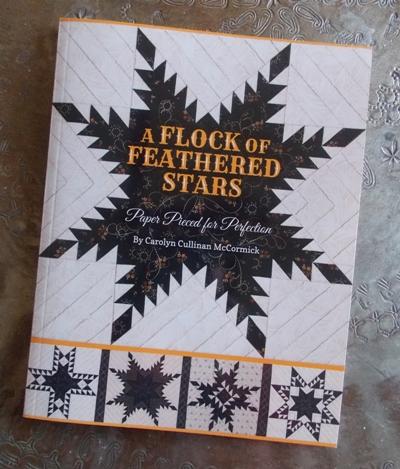 FeatheredStars-1